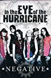 Negative - In The Eye Of The Hurricane [2 DVDs]