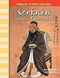 Confucius: Chinese Philosopher