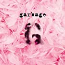 Garbage [Deluxe Edition]
