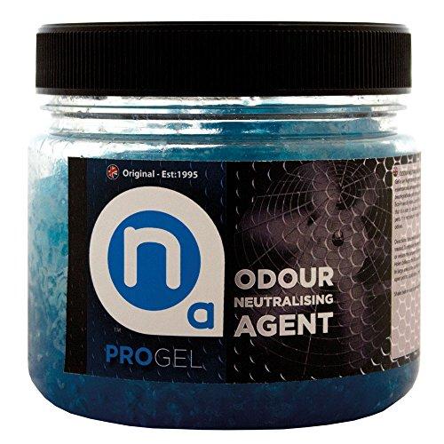ona-1l-odore-neutralizzante-pro-gel
