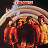 The Village Green Preservation Societyby The Kinks