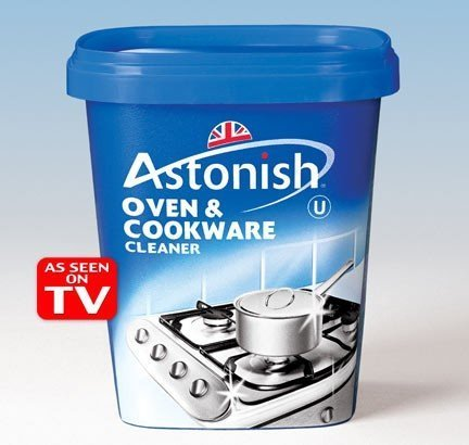 astonish-oven-and-cookware-cleaner-176-oz-as-seen-on-tv