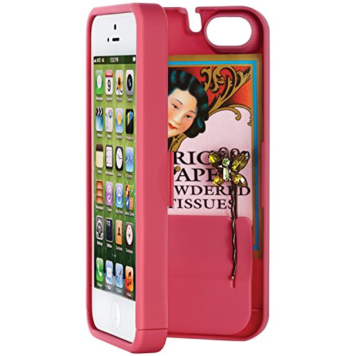 eyn-tutto-quello-che-ti-serve-smartphone-custodia-per-iphone-5-5s-rosa-eynpink5