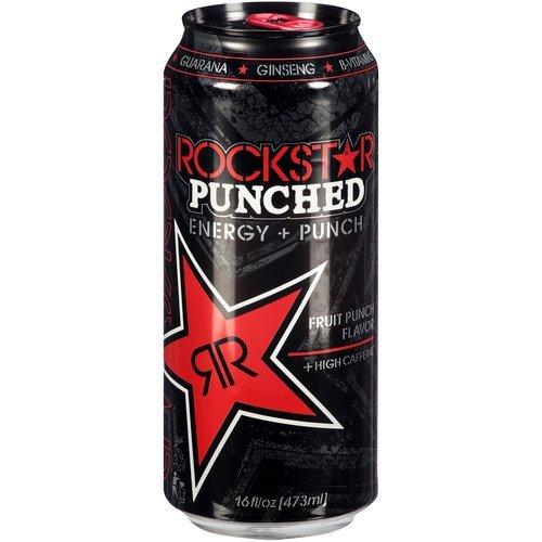 8-pack-rockstar-punched-energy-drink-fruit-punch-flavor-16oz