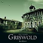 The Town of Griswold: Berkley Street Series, Book 3 Hörbuch von Ron Ripley Gesprochen von: Thom Bowers