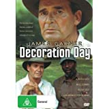 "Decoration Dayvon ""Bill Cobbs"""