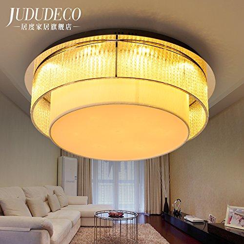 bbslt-lampara-de-salon-de-lujo-es-hall-estudio-ambiente-circulo-brillante-de-luz-calida-bohemia-diam