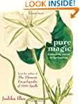 Pure Magic: A Complete Course in Spel...