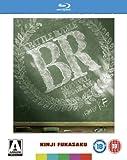 Image de Battle Royale [Blu-ray] [Import anglais]