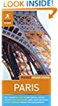 Pocket Rough Guide Paris (Rough Guide...