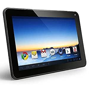 Envizen 10-Inch Dual Core, Android 4.1 Tablet