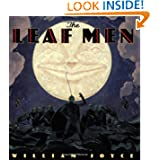 The Leaf Men