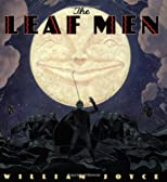 The Leaf Men and the Brave Good Bugs