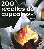 200 super cupcakes