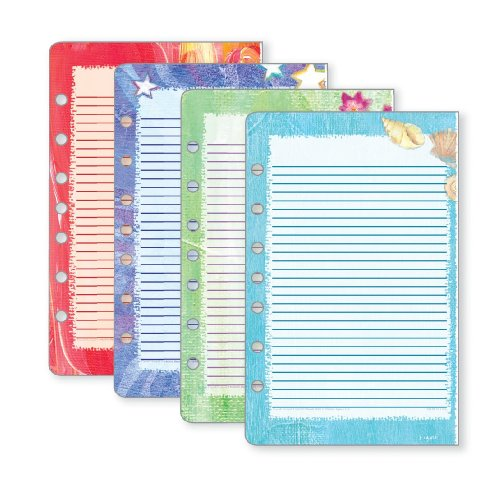 Flavia Desk Note Pads