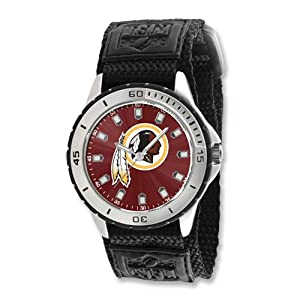 Mens NFL Washington Redskins Veteran Watch by 14k co.
