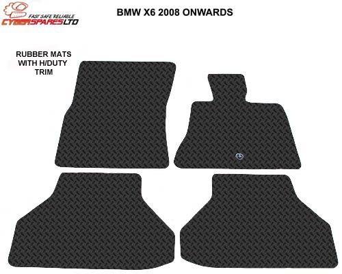 bmw-x6-2008-onwards-tailored-rubber-car-mats