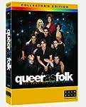 Queer As Folk: Season 3