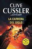 La carrera del siglo.  (The Race) (Spanish Edition)