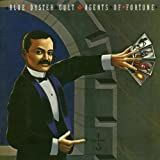 Agents of Fortunepar Blue yster Cult