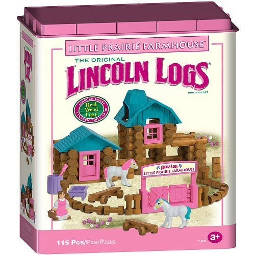 lincoln-logs-building-set-little-prairie-farmhouse-by-knex