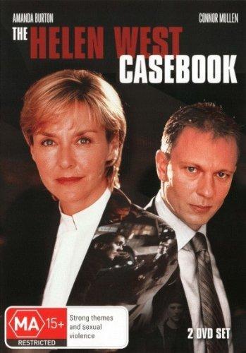 helen-west-case-book-2-dvd-set-helen-west-deep-sleep-shadow-play-a-clear-conscience-non-usa-format-p
