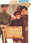 The Kitchen Boy: A Novel of the Last...
