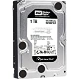 Item 3695: Western Digital Caviar Black 1 TB WD1002FAEX
