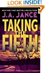 Taking the Fifth (J. P. Beaumont Nove...