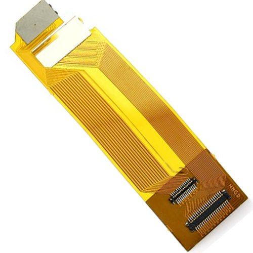 Zeetron Iphone 5 Lcd Screen Digitizer Tester Flex Cable