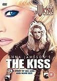 echange, troc Jenna Jameson - the Kiss [Import anglais]