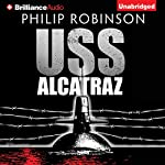 USS Alcatraz | Phillip Robinson