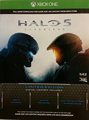 halo-5-guardians-limited-edition-xbox-one-karte-mit-download-code-volle-spielversion-download-von-xb