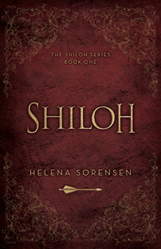 shiloh-the-shiloh-series-book-1
