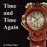 img - for Time and Time Again book / textbook / text book
