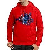 N4454H Sweatshirt