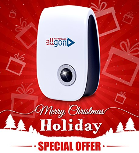 pest-control-ultrasonic-repellentelectronic-plug-in-pest-repeller-allgon-for-bugs-rodentsroachesmice