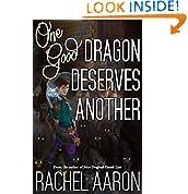 Rachel Aaron (Author) Download:   $4.99