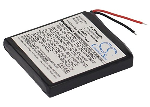 battery-for-garmin-forerunner-205-forerunner-305-361-00026-00-usa-seller