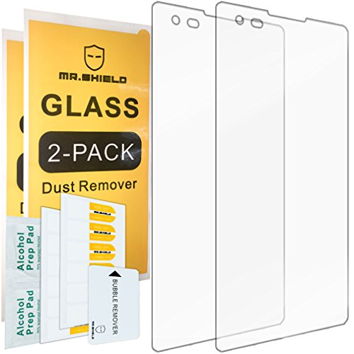 2-pack-mr-shield-for-lg-x-style-lg-x-skin-tempered-glass-screen-protector-with-lifetime-replacement-