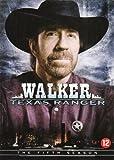 Image de Walker. Texas Rangers: L'intégrale de la saison 5 - Coffret 7 DVD [Import