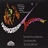 Toomorrow (O.S.T.)