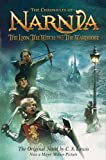 The Lion, the Witch and the Wardrobe: Book two (The Chronicles of Narnia)