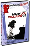 echange, troc Norman Granz' jazz in Montreux : Mary Lou Williams (1978)