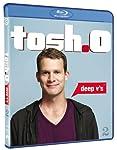 Tosh.0 - Deep V's [Blu-ray]