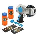 Glow Fusion Hi-Beam Illuminator Bubble Blaster from IMPERIAL