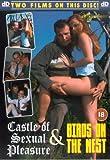 echange, troc Castle of Sexual Pleasure/Birds on the Nest [Import anglais]