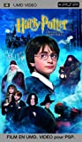 Harry Potter I, Harry Potter � l'Ecole des Sorciers [UMD pour PSP]