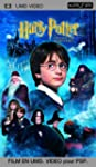 Harry Potter I, Harry Potter  l'Ecol...