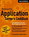 Enterprise Application Servers CookBo...